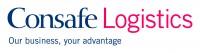 Consafe Logistics_Tagline