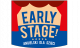 EARLY STAGE _loGO
